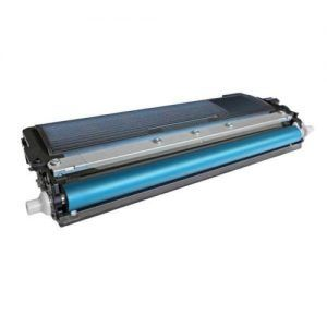 Toner Cyan Compatible Brother TN 230