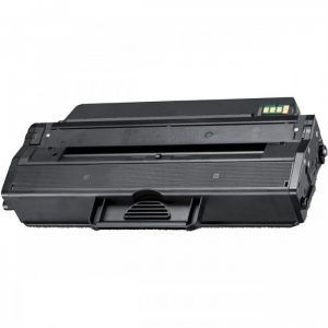 Toner Compatible para Dell B1260 / B1260N / B1265DFW / B1265DNF TO160