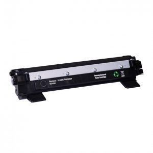 Toner Negro Compatible Brother TN1050