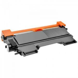 Toner Negro Compatible Brother TN2010 TN2220
