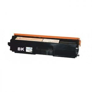 Toner Negro Compatible Brother TN 321 / TN326