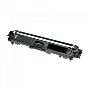 Toner Negro Compatible Brother TN 241 TN 245