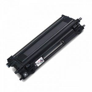 Toner Negro Compatible Brother TN 135