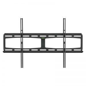 "Soporte de pared para TV fijo 37 - 80 ""(94 - 200 cm)"