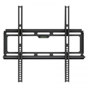"Soporte de pared para TV fijo 23 - 55 ""(58 - 140 cm)"