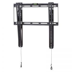 "Soporte de pared inclinable para TV 32 - 55 ""(81 - 140cm)"