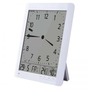 Reloj digital para pared E9280