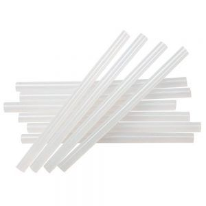 Barra Termofusible 7 x 100 mm (10 ud.)